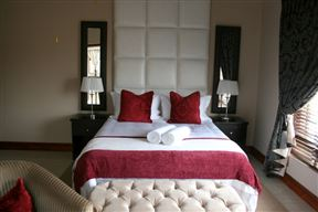 Meloding Guest House