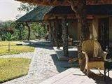 Mama Tau Private Game Lodge