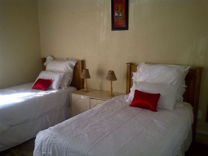 Guest House Lali Hotel - room photo 12517129