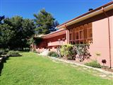 B&B1179392 - Eastern Cape