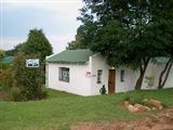Bella's Self Catering Cottage accommodation