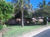 B&B1180562 - Western Cape