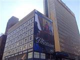 B&B1182042 - Johannesburg