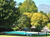 B&B1182048 - Northern Drakensberg