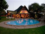 Ditholo Game Lodge-1182066