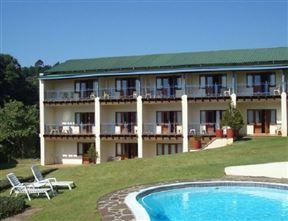 Magoebaskloof Hotel Photo