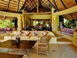 Zambia Country House