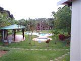 Elephant Coast Holiday Letting accommodation