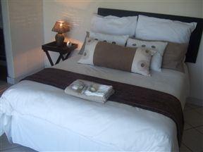 Vulindlela Rooms - SPID:1187010