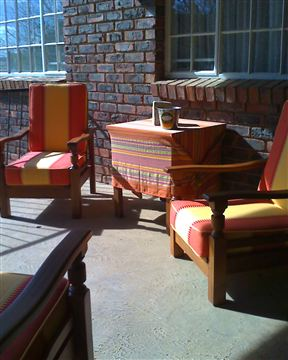 Clarenitis Cottage - SPID:1187011