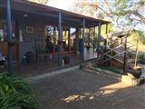 B&B1188594 - KwaZulu-Natal