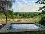 B&B1188598 - Valley of the Olifants