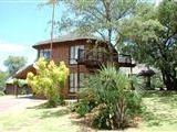 Hornbill Private Lodge-1188602