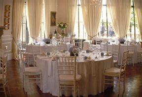 Le Chatelat Boutique Guest House - SPID:1189525