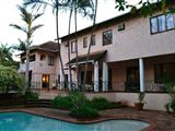 Zululand Country House