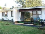 Seabreeze Guest House accommodation