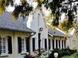 Cape Elegance accommodation