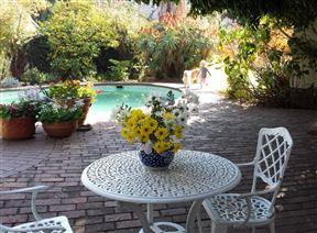 Darrenwood Guesthouse Photo