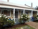 self catering south africa featured property 6