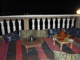 High Atlas Mountains Bed and Breakfast