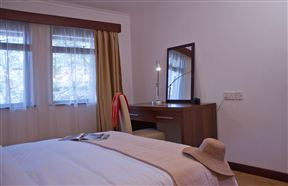 Heri Heights Serviced Apartments image5