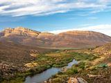 B&B1200626 - Western Cape