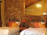 Lala-Panzi Guest House accommodation