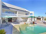 B&B1204093 - Cape Town