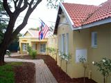 Sandton Smart Stay accommodation