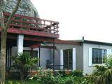 Hangklip Hotel
