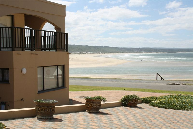 Stilbaai South Africa  city pictures gallery : Beach Castle, Stilbaai | Your Cape Town, South Africa