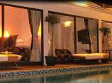 Arabias Boutique Hotel