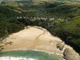 Club Wild Coast Resort accommodation