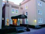 Don Hotel Sandton IV accommodation