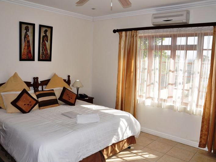 victoria alfred guest house port elizabeth rh acomsa co za