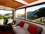 River Shack accommodation