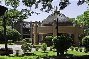 The Kingdom at Victoria Falls