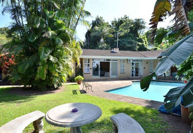 Guest house holiday accommodation in durban kwa zulu - Westville swimming pool opening hours ...