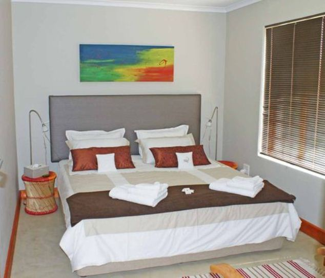Aurora (Durbanville) Accommodation And Hotel Reviews
