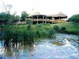 Zululand Tree Lodge (Three Cities Group) accommodation