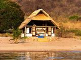 Tanzania Camping and Caravanning