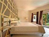 Malherbe Guesthouse-122333