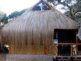 Sera Lodge - Sera Casa
