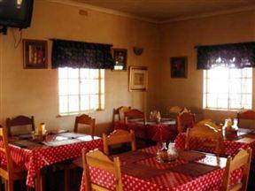 Steam Inn Pub and Grill