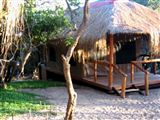 Sera Lodge - Turtle Casa
