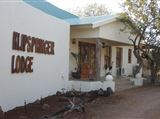 B&B122523 - Valley of the Olifants