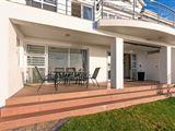 Casa Blanco Flat-1226416