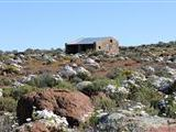 B&B1227205 - Northern Cape
