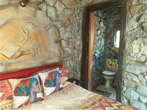 The Shoe Guest House