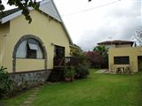 accommodation south africa featured property 2
